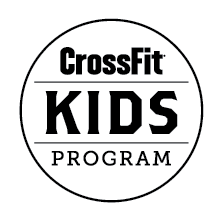 CrossFit Kids Program