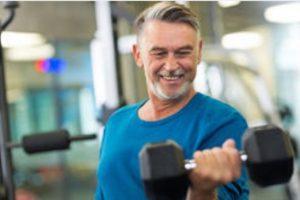crossfit para gente mayor senior